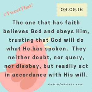 faith-both-trusts-and-obeys