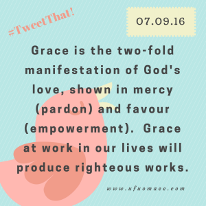grace-at-work