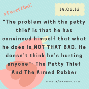 petty-theif-and-armed-robber