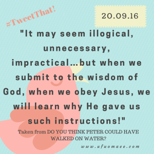 submit-to-the-wisdom-of-god