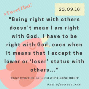 the-problem-with-being-right