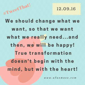 transformation-starts-at-the-heart