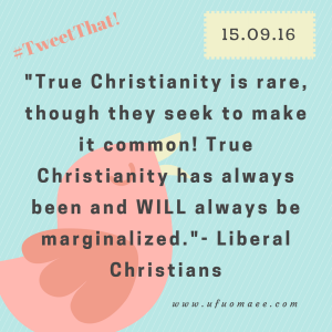 true-christianity-is-rare