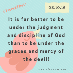 id-rather-be-disciplined-by-god