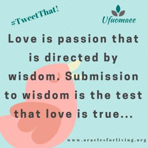 love-and-wisdom